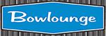 BOWLOUNGE Logo